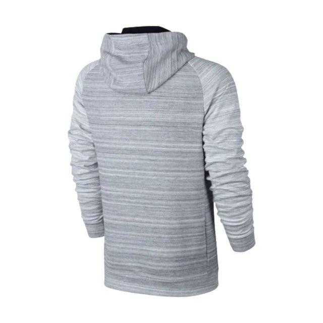 Casaco Nike Sportswear Advance